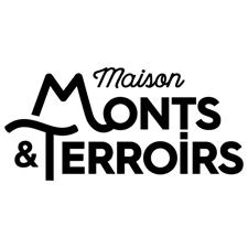Maison Monts et Terroirs